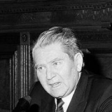Андреас Ретт - знаменитый австрийский педиатр, невролог и писатель