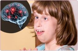 Что такое синдром Аспергера и высокофункциональный