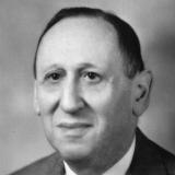 Лео Каннер - австрийский и американский психиатр